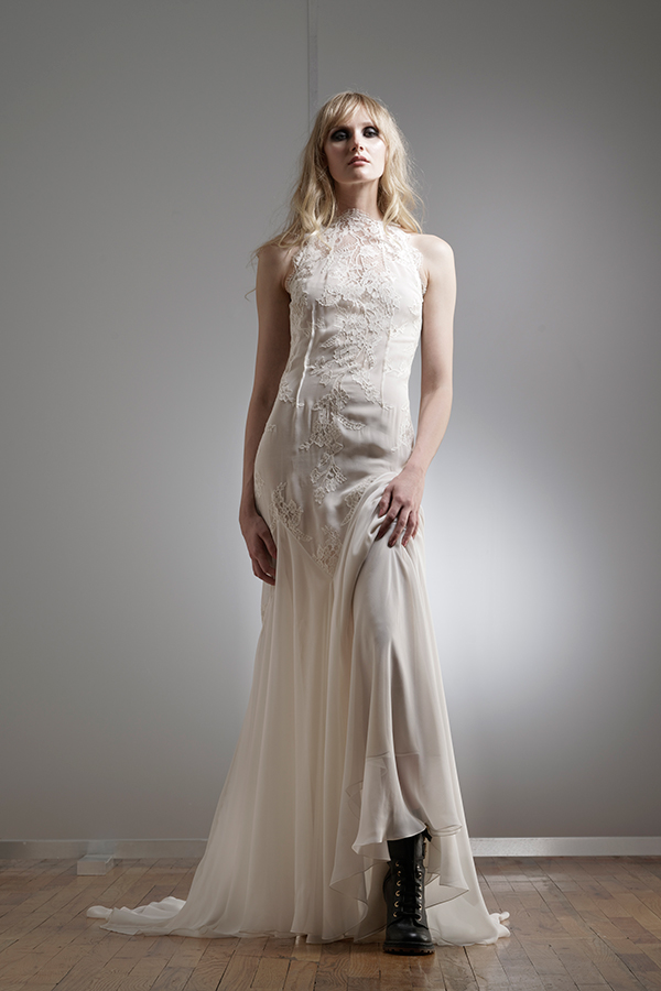 elizabeth-filmore-bridal-collection-9-ISOLDE