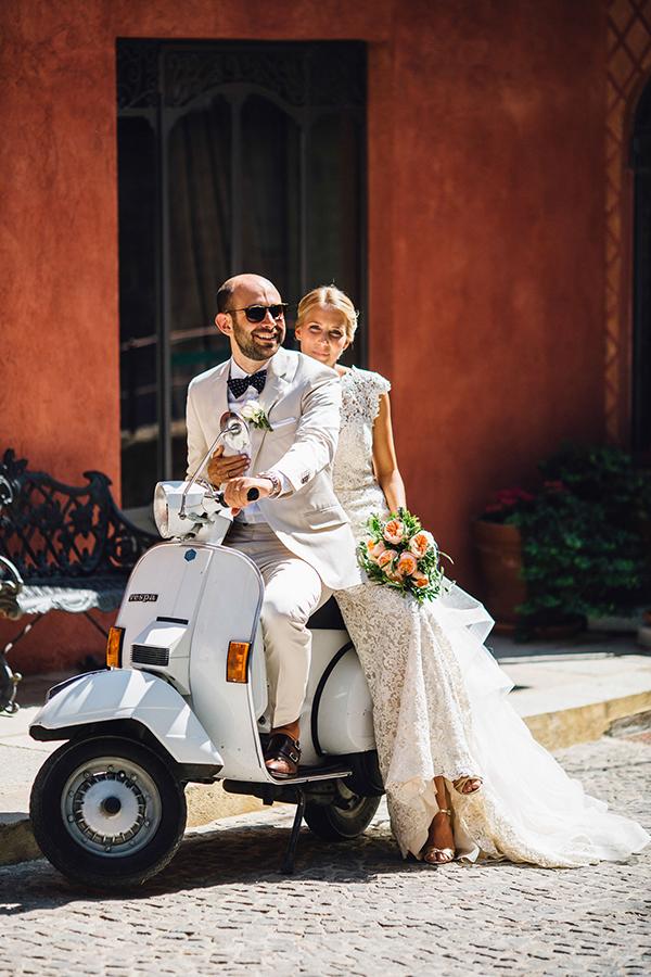 gorgeous-destination-wedding-italy-1