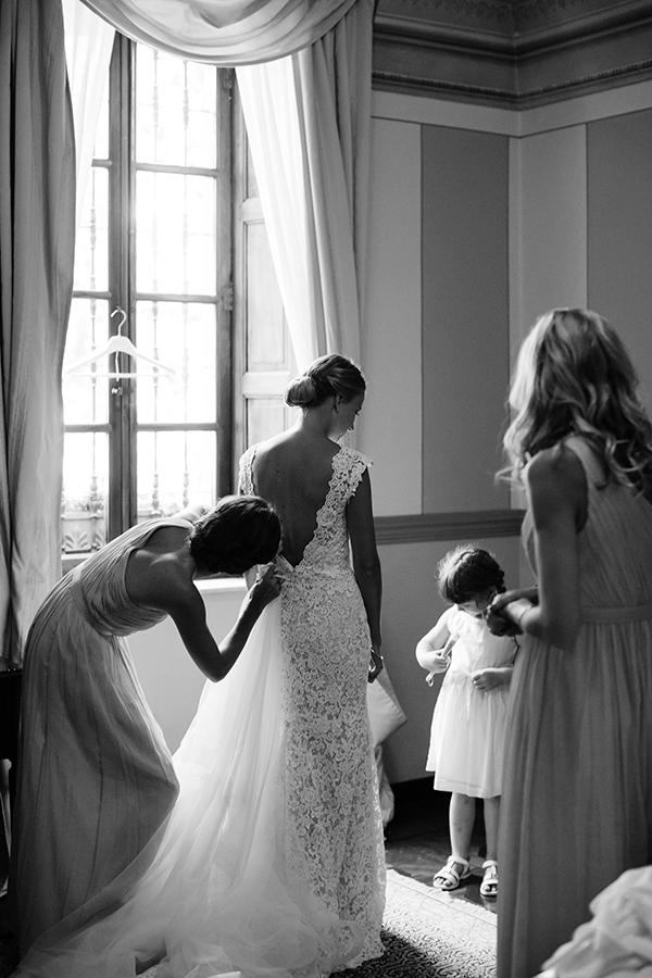 gorgeous-destination-wedding-italy-11