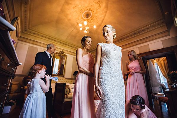 gorgeous-destination-wedding-italy-12