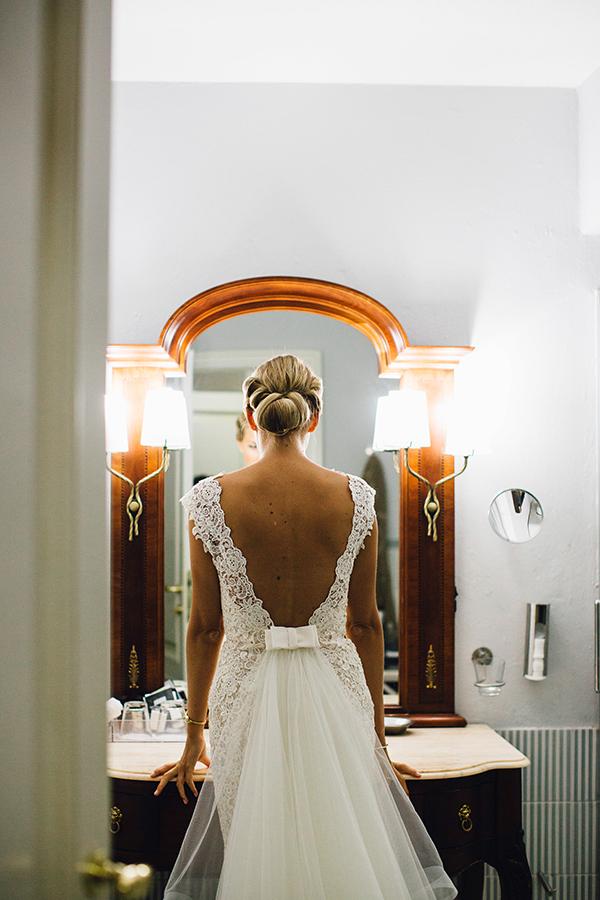 gorgeous-destination-wedding-italy-13