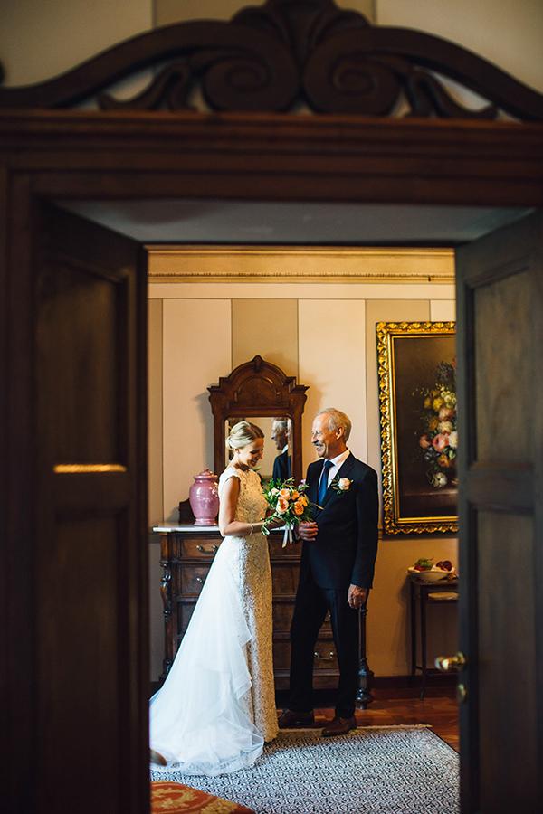 gorgeous-destination-wedding-italy-14