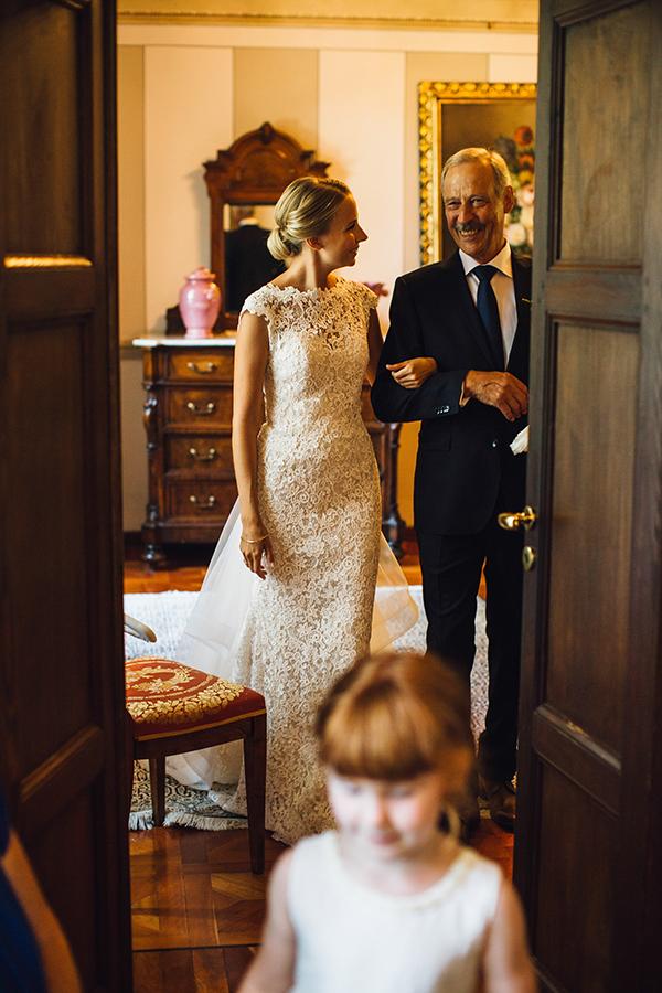 gorgeous-destination-wedding-italy-15