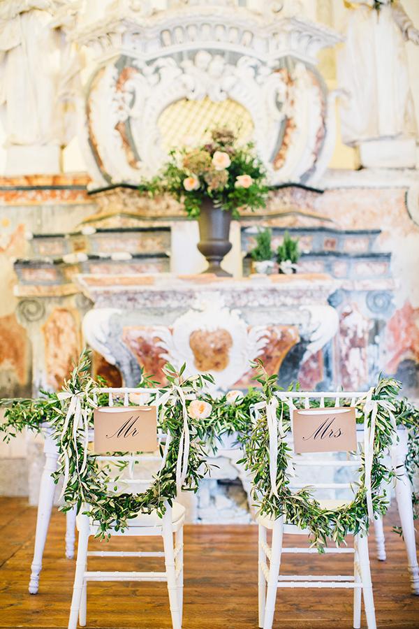 gorgeous-destination-wedding-italy-22