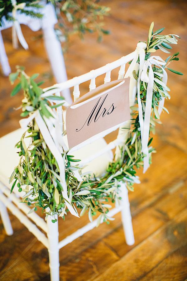 gorgeous-destination-wedding-italy-23