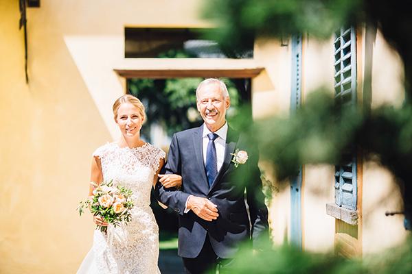 gorgeous-destination-wedding-italy-24