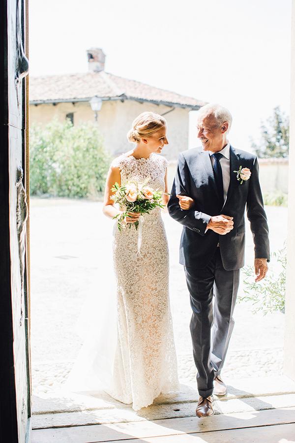 gorgeous-destination-wedding-italy-26