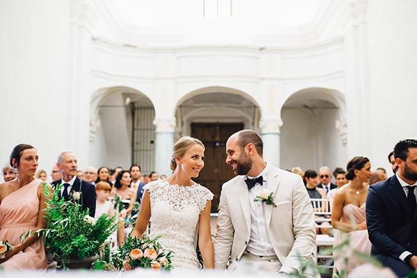 gorgeous-destination-wedding-italy-29