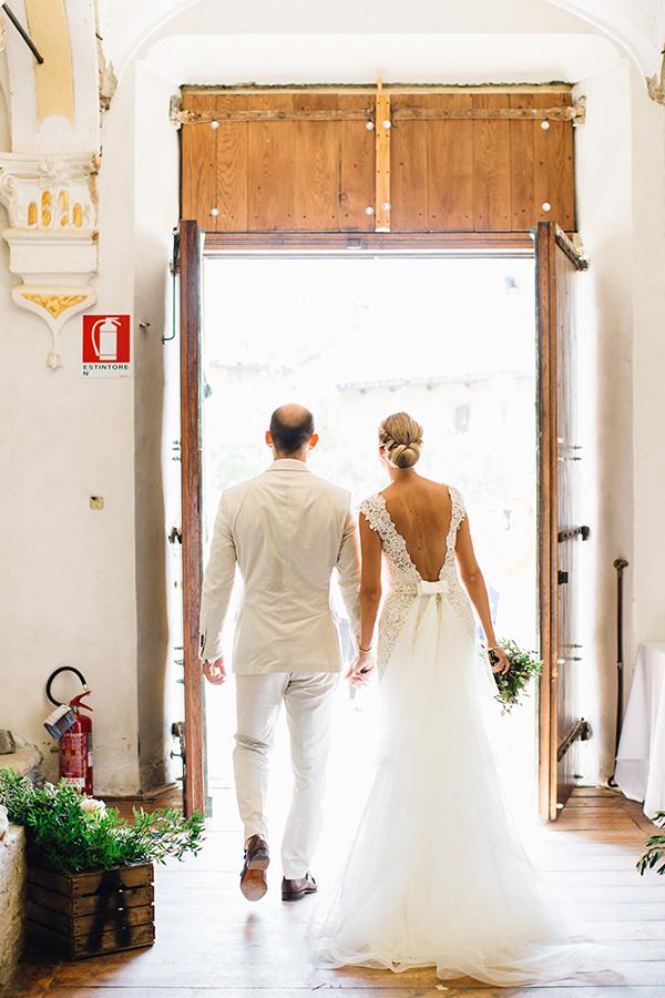 gorgeous-destination-wedding-italy-35