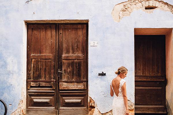 gorgeous-destination-wedding-italy-42