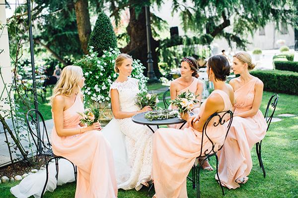 gorgeous-destination-wedding-italy-44