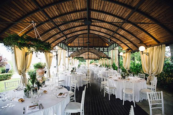 gorgeous-destination-wedding-italy-46