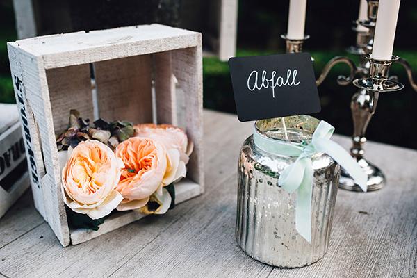 gorgeous-destination-wedding-italy-51