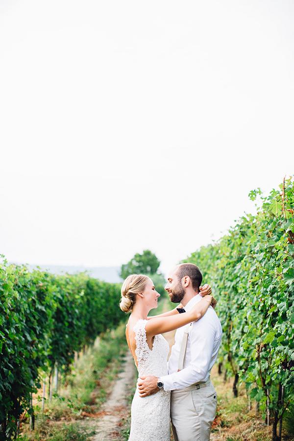 gorgeous-destination-wedding-italy-60