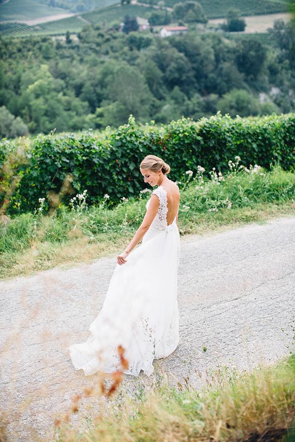 gorgeous-destination-wedding-italy-61