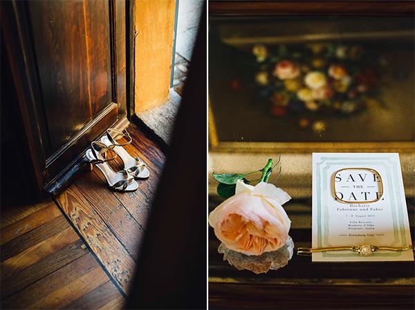 gorgeous-destination-wedding-italy-7