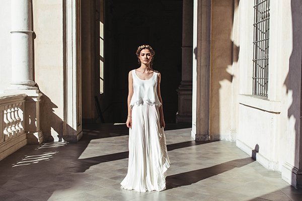 greece-inspired-styled-shoot-15