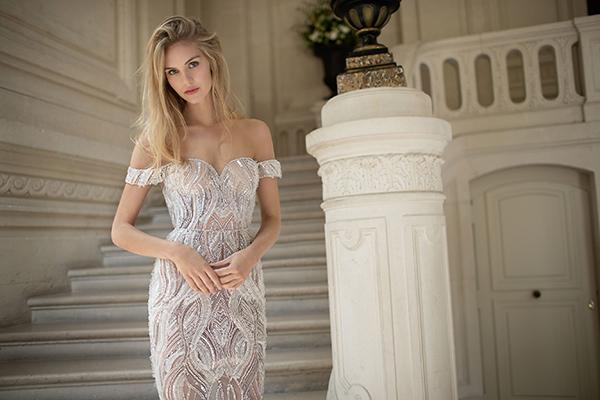 idan-cohen-wedding-dresses-1