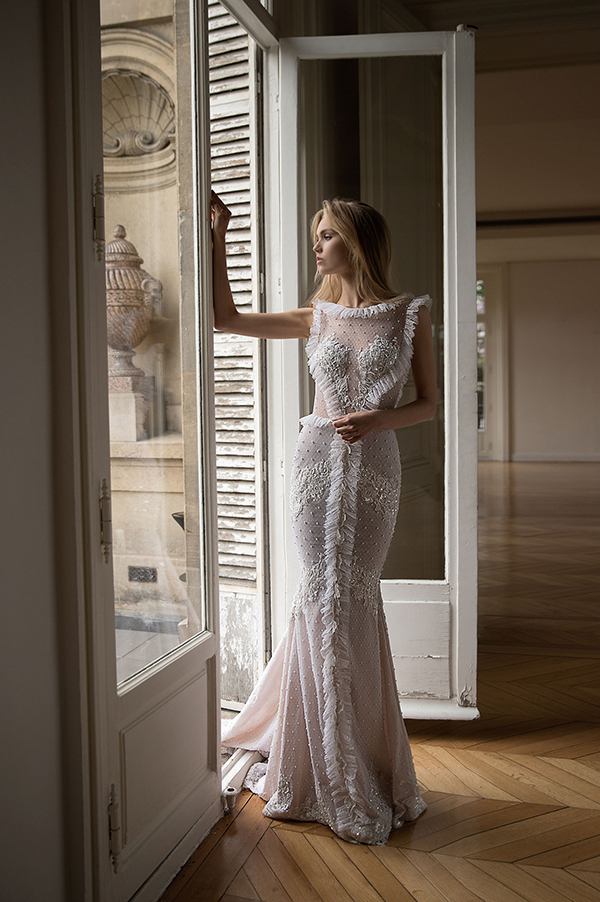 idan-cohen-wedding-dresses-10