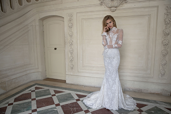 idan-cohen-wedding-dresses-12