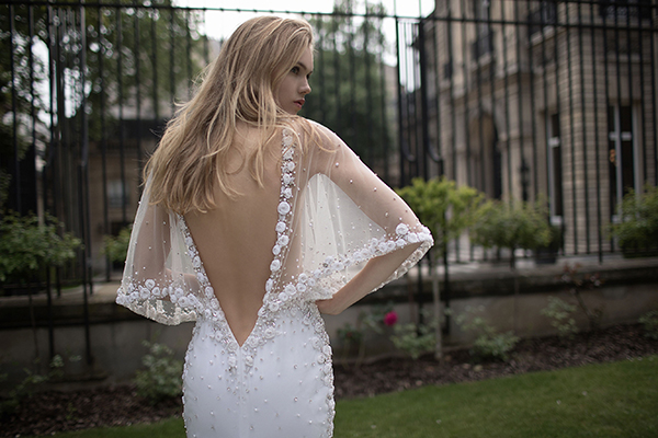 idan-cohen-wedding-dresses-13