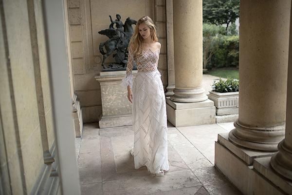 idan-cohen-wedding-dresses-15