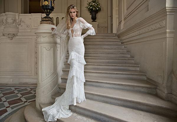 idan-cohen-wedding-dresses-17