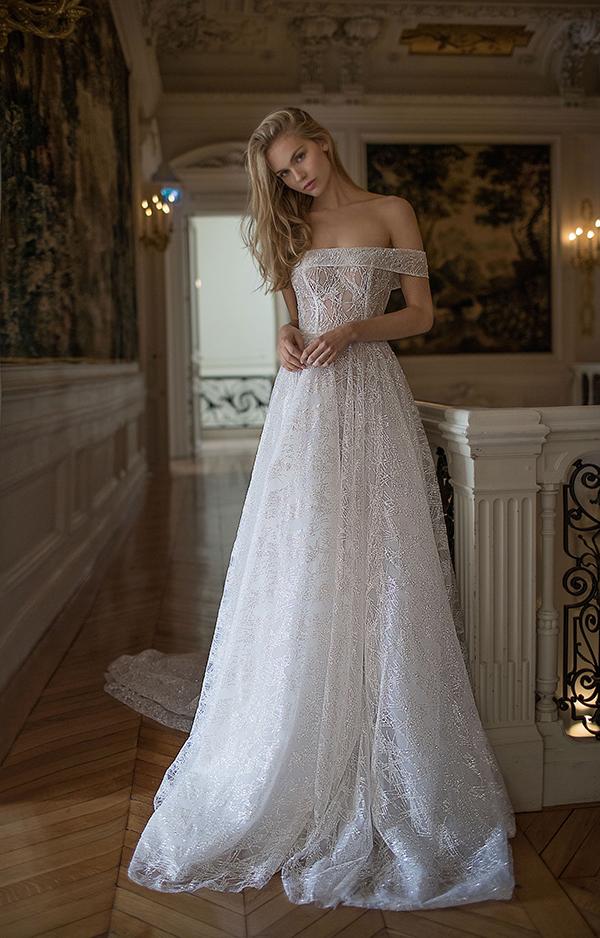 idan-cohen-wedding-dresses-18