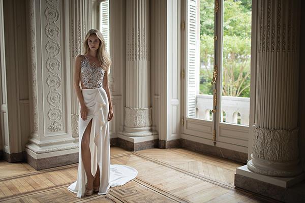idan-cohen-wedding-dresses-2