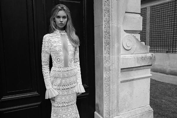 idan-cohen-wedding-dresses-20