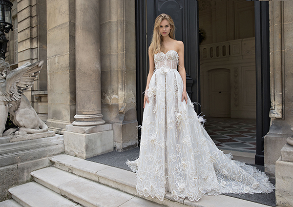 idan-cohen-wedding-dresses-21