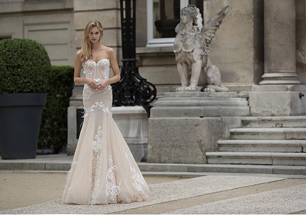 idan-cohen-wedding-dresses-23