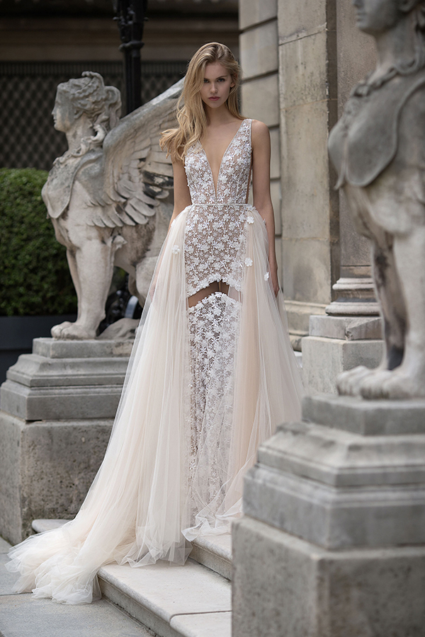idan-cohen-wedding-dresses-24