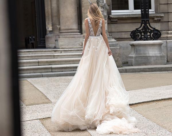 idan-cohen-wedding-dresses-25