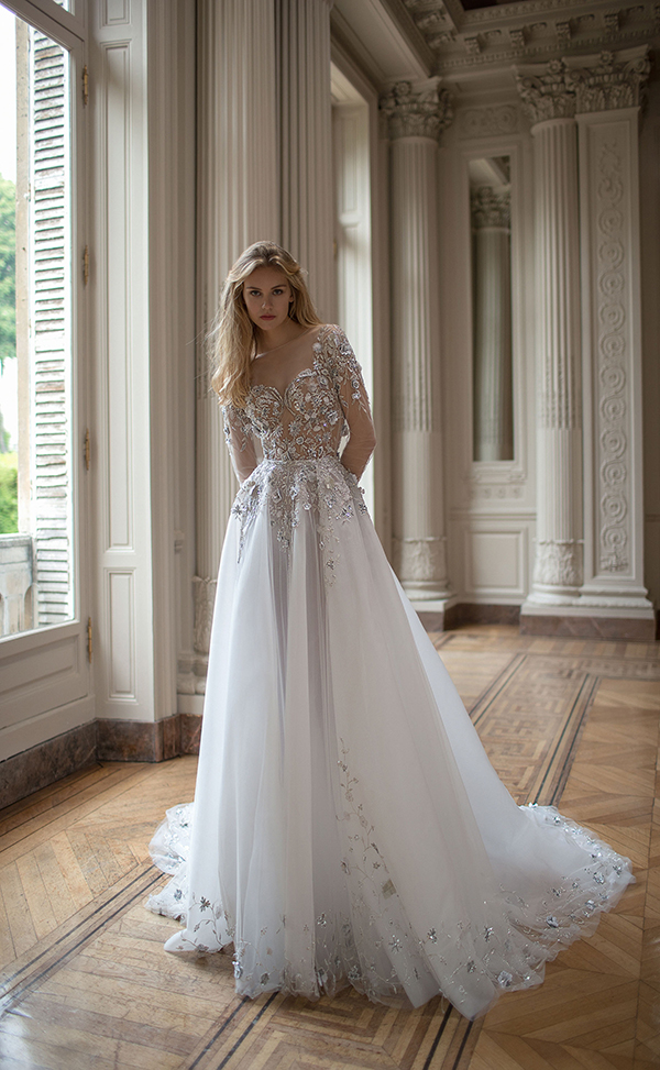 idan-cohen-wedding-dresses-4