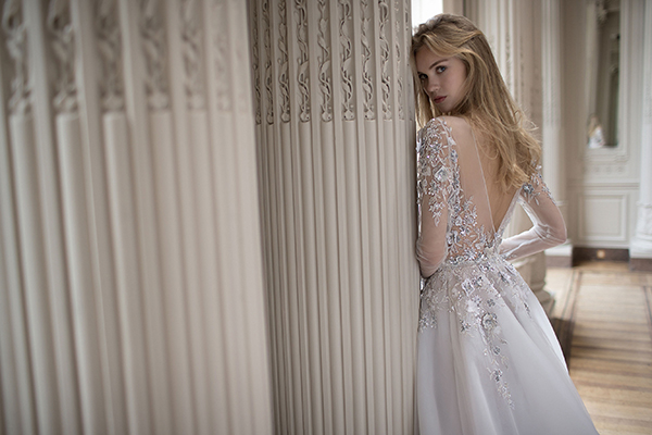 idan-cohen-wedding-dresses-5