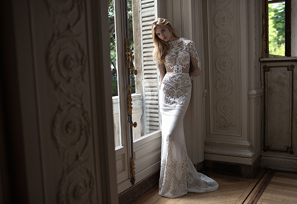 idan-cohen-wedding-dresses-6