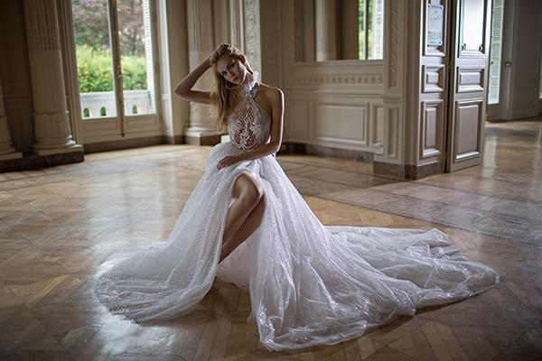 idan-cohen-wedding-dresses-8