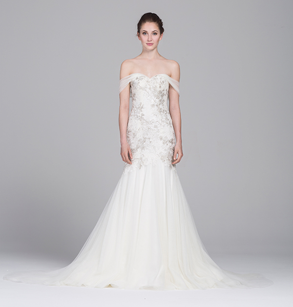 kelly-faetanini-spring-2018-bridal-collection-12