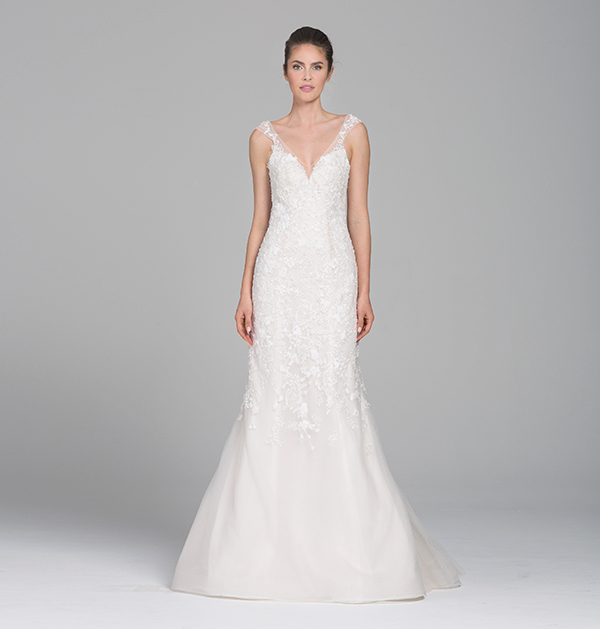kelly-faetanini-spring-2018-bridal-collection-2