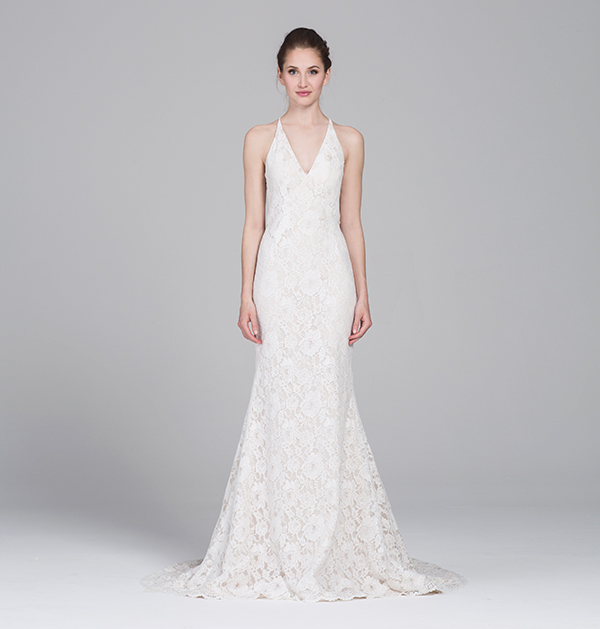kelly-faetanini-spring-2018-bridal-collection-4