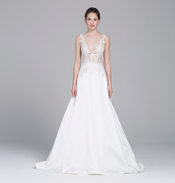 kelly-faetanini-spring-2018-bridal-collection-6
