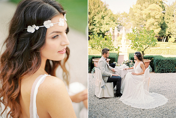 lovely-Italian-garden-wedding-inspiration-14