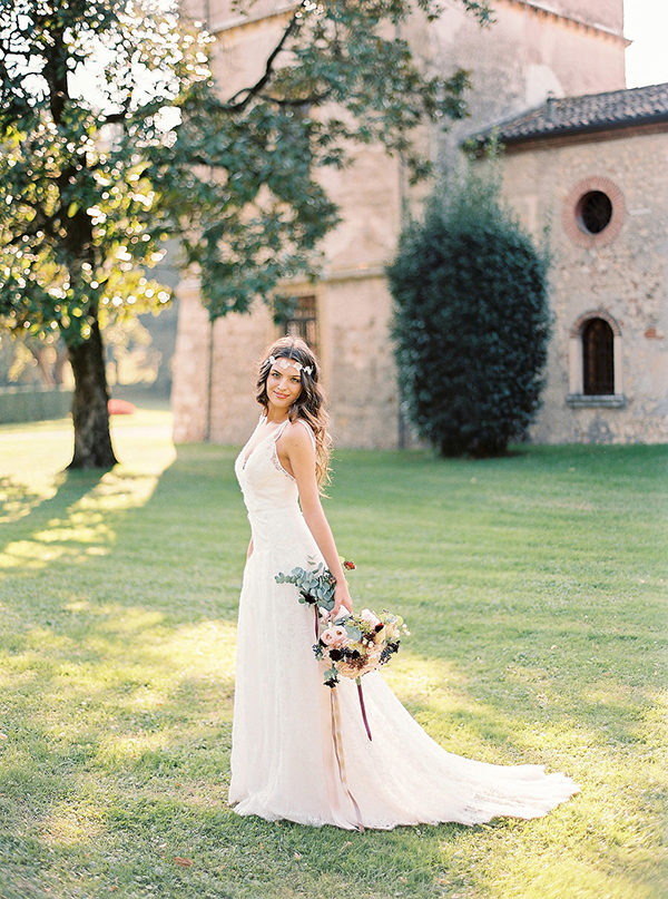 lovely-Italian-garden-wedding-inspiration-6
