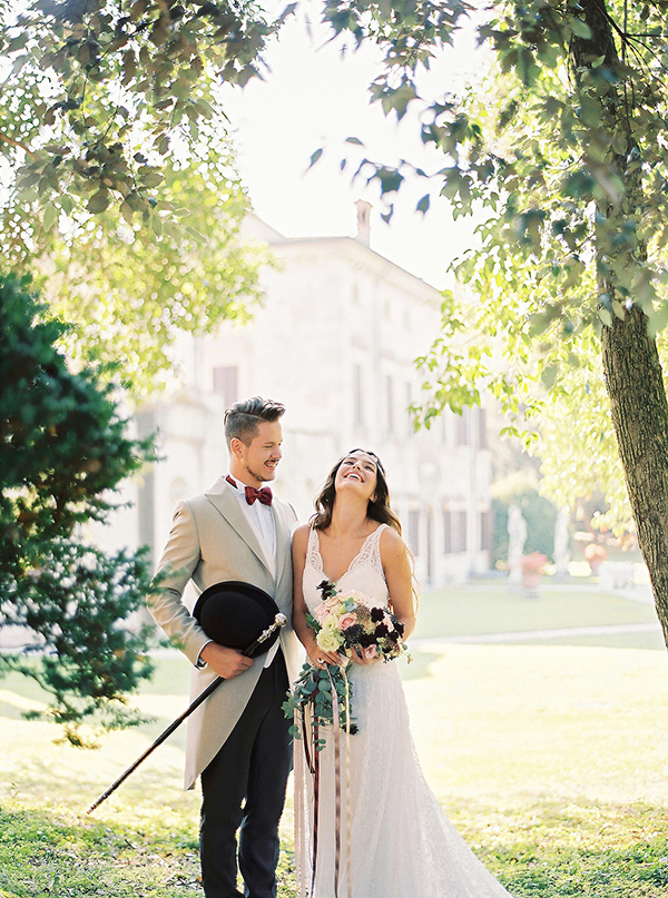 lovely-Italian-garden-wedding-inspiration-8