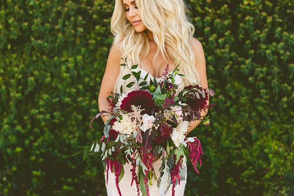 most-stylish-boho-bride-ever-1
