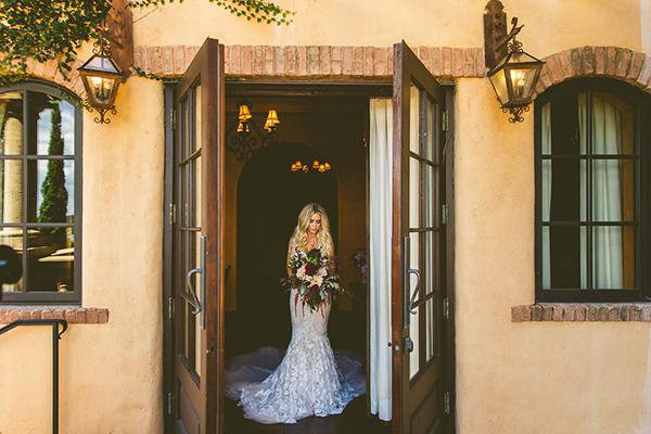 most-stylish-boho-bride-ever-16