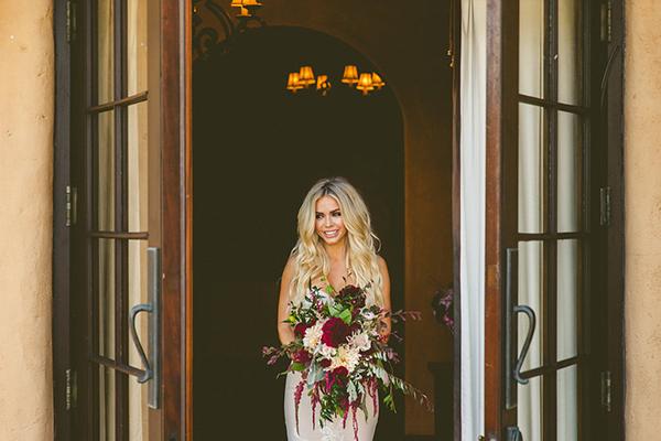 most-stylish-boho-bride-ever-17