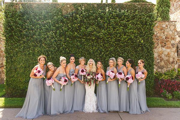 most-stylish-boho-bride-ever-18