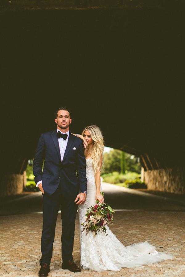 most-stylish-boho-bride-ever-2